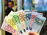 Une taxe de 3% imposée aux plus riches pour réduire le déficit