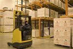 Les investissements industriels 2011 prévus en hausse de 14%