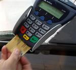 Le coup de frein au crédit à la consommation se confirme