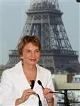 Le patronat français critique l'appel de lagarde sur les banques