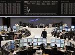 Europe : les bourses européennes en recul après le sentiment économique