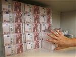 Europe : pas d'urgence à recapitaliser les banques de l'ue, selon l'eba