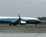 Boeing compte livrer le 737 remotorisé à partir de 2017