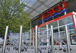Le distributeur britannique tesco quitte le japon après 8 ans