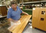 Hausse de 4,7% des crédits aux entreprises en juillet