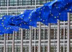 Europe : la ce envisage de réformer les chambres de compensation
