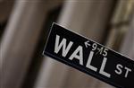 Wall street : nouvelle instabilité en vue à wall street avant obama et la fed