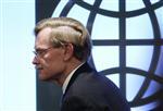 Zoellick plaide pour un rééquilibrage de l'économie chinoise