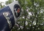 Saab se protège de ses créanciers pour se réorganiser