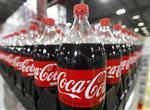 Coca-cola investit moins à cause de la taxe sur les sodas