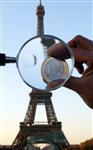 Le parlement français vote le plan d'austérité