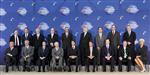 Le g7 travaille à concilier relance et rigueur