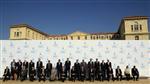 Le g8 promet de verser 38 milliards de dollars à des pays arabes
