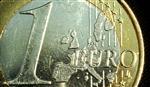 L'euro pourrait chuter après l'absence de mesures du g7