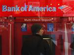 Bank of america compte supprimer 30.000 emplois