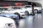 Audi compte dépasser les ventes de mercedes en 2011