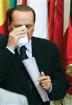 L'italie confrontée à des coûts de financement record