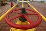 Le pétrole brut termine en nette hausse à new york