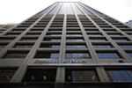 Les banques allemandes menacées si la crise s'aggrave, selon s&p