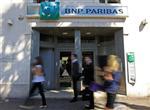 Cor-bnp réduira son bilan pour renforcer ses fonds propres