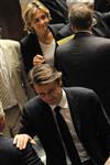 Paris redit sa confiance dans la solidité des banques