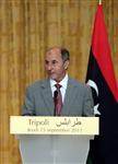 Priorité économique aux alliés de la libye, dit le cnt