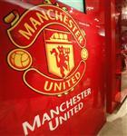 Manchester united a reçu le feu vert pour une ipo à singapour