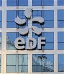 Edf remet son rapport complémentaire sur la sûreté