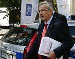 Europe : l'ue convient du besoin d'un secteur bancaire plus robuste