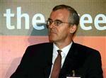 Le fmi appelle la grèce à mettre en place les réformes convenues
