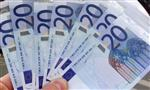 La bce a servi 201 milliards d'euros aux banques