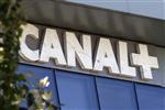 L'autorité de concurrence sanctionne canal+ pour tps
