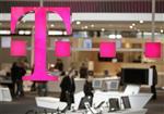 Deutsche telekom rachètera pour 1,7 million d'euros d'actions