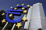 La zone euro sous la pression des marchés et de ses partenaires