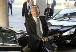 Plaidoyer du gouverneur de la banque de grèce pour des réformes