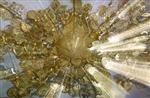 L'or en route pour sa plus forte chute en 3 jours depuis 28 ans