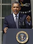Moody's juge improbable l'application du plan obama sur le défic