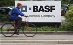 Basf cède ses sites d'engrais azotés à eurochem