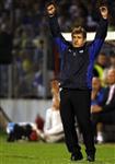 Euro2012 : la bosnie vise la deuxième place du groupe d