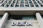 Dexia exclut toute scission du groupe, dit son président