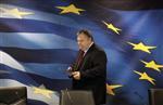 Le ministre grec des finances confiant pour la 6e tranche d'aide