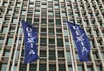 Le conseil de dexia voterait samedi sur un démantèlement