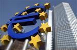 Les marchés s'interrogent avant la réunion de la bce