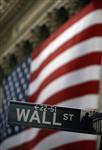 Wall street : les résultats d'entreprise entrent en scène à wall street