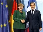 Europe : paris et berlin promettent un plan pour l'euro dans le mois