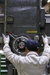 La production industrielle en hausse de 0,5% en août