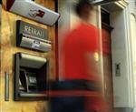 Les banques forcées d'accroître leurs liquidités avec bâle iii