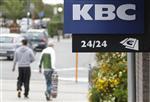 Kbc cède sa filiale banque privée à un investisseur