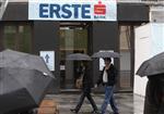 La banque autrichienne erste prévoit une perte
