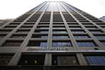 S&p revoit à la hausse le risque des banques espagnoles
